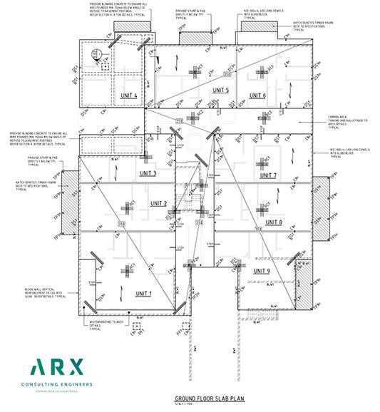 10-12-Prince-floor-plans-V2