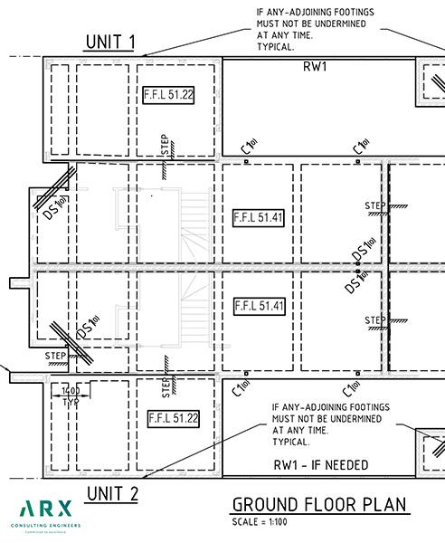 189-mansfield-floor-plan-V2