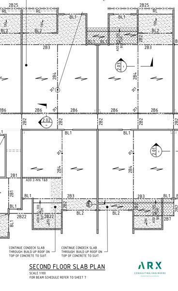 93-97-Truganini-Rd-2nd floor